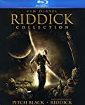 アメリカ直輸入 PS3 ソフト 正規品 欧米版 未発売 ゲーム The Chronicles of Riddick: Assault on Dark Athena - Playstation 3: Video Games(JOY)[Blu-ray][Import]