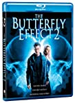 Butterfly Effect 2 [Blu-ray] [Import]