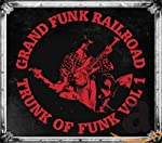 Trunk of Funk Vol 1
