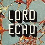 LORD ECHO [12 inch Analog]