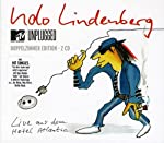 MTV Unplugged: Live Aus Dem Hotel Atlantic /Doppel