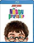 Nutty Professor / [Blu-ray] [Import]
