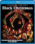 Black Christmas/ [Blu-ray] [Import]