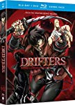 Drifters: the Complete Series [Blu-ray] [Import]
