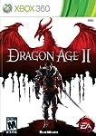 Dragon Age II (XBOX360 輸入版 北米)