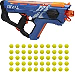 Perses Mxix-5000 Nerf Rival Motorized Blaster (Blue) - Fastest Blasting Rival System 141[並行輸入]