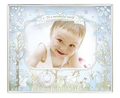 キシマ Kishima アイネ ベビーフレーム Blue ブルー KP-31078 0ヶ月~36ヶ月 出産祝い