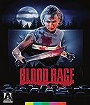 Blood Rage [Blu-ray] [Import]