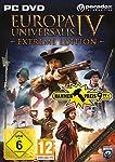 Europa Universalis IV - Extreme Edition. Für Windows XP/Vista/7/8