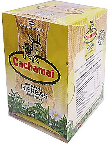 カチャマイジャパン カチャマイ茶 (1.5g×20) ティーバッグ