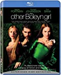 Other Boleyn Girl/ [Blu-ray] [Import]