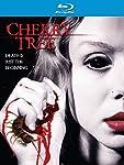 Cherry Tree [Blu-ray] [Import]