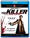 Killer [Blu-ray] [Import]