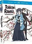 Touken Ranbu Hanamaru: Season One [Blu-ray] [Import]