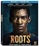 Roots/ [Blu-ray] [Import]