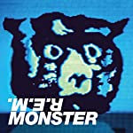 Monster -Annivers- [12 inch Analog]