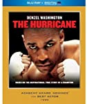 Hurricane [Blu-ray] [Import]
