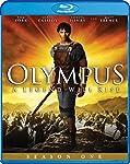 Olympus: Season One/ [Blu-ray]