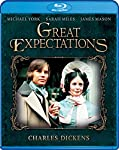 Great Expectations/ [Blu-ray]