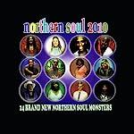Northern Soul 2010