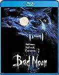 Bad Moon / [Blu-ray] [Import]