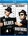 The Blues Brothers [Blu-ray]