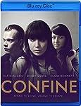 Confine / [Blu-ray]