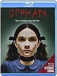 Orphan, The (Blu-ray)