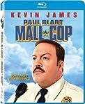Paul Blart: Mall Cop / [Blu-ray] [Import]