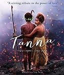 Tanna / [Blu-ray] [Import]