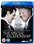 Special Relationship [Blu-ray] [Import]