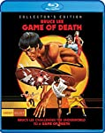 Game of Death/ [Blu-ray] [Import]