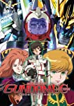 Mobile Suit Gundam Uc: Collection [DVD] [Import]