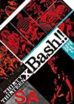 THIRTY×THIRTEEN BASH!! -TOUR THE SHOW MUST GO ON SPECIAL- [DVD]