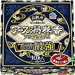 アース渦巻香 プロプレミアム 10巻函入×3個セット
