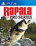 Rapala Fishing Pro Series (輸入版:北米) - PS4