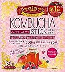 KOMBUCHA STICK 30包