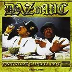 Westcoast Gangsta Sh T