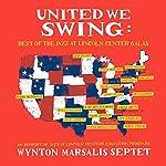 UNITED WE SWING: BEST