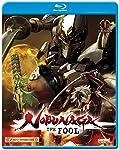 Nobunaga the Fool/ [Blu-ray] [Import]
