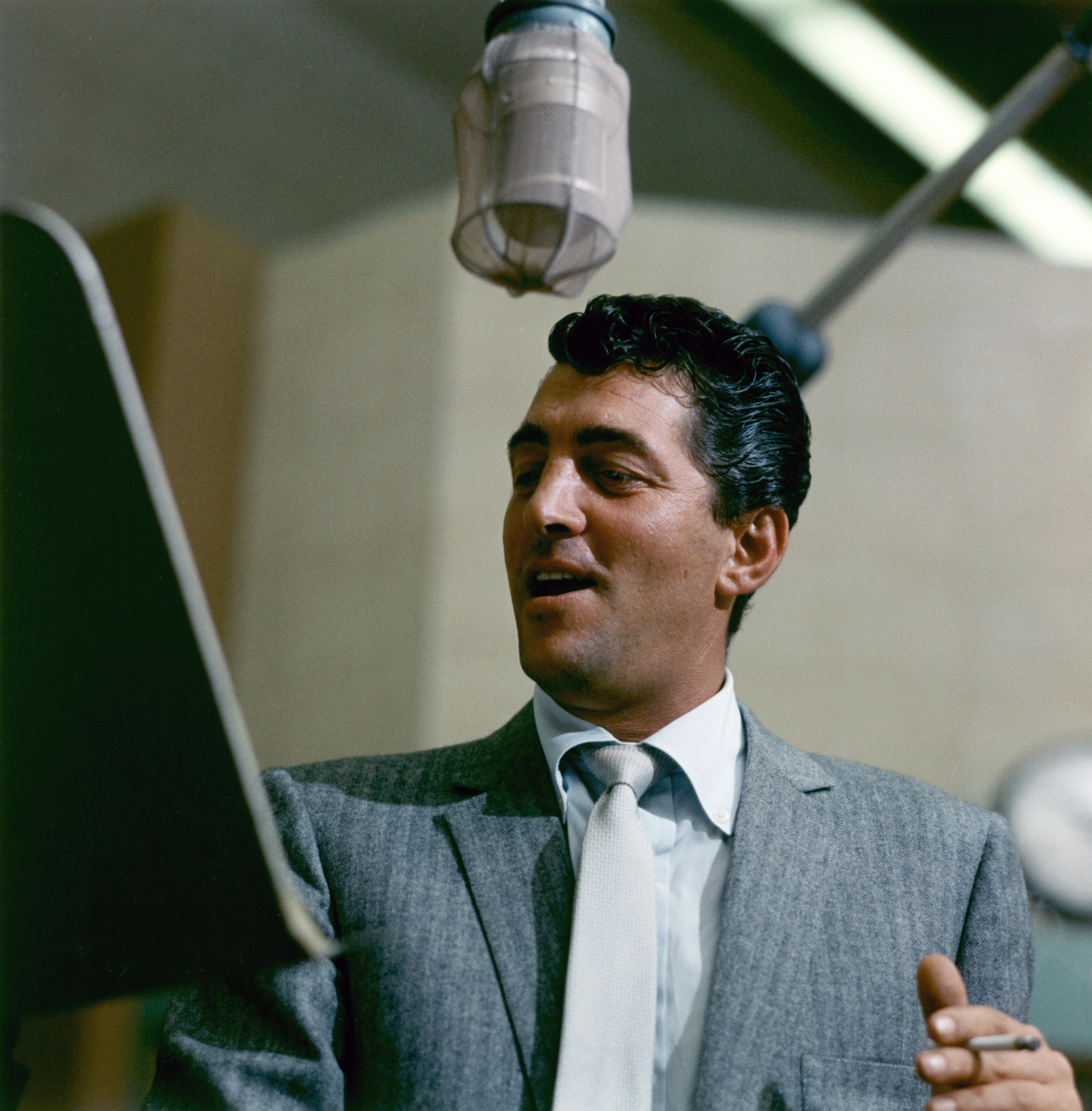amazon forever cool dean martin イージーリスニング 音楽