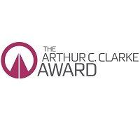 Arthur C. Clarke Award