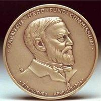 Carnegie Medal