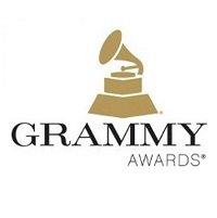 Spoken Word Grammy