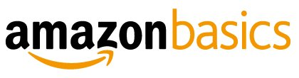Amazonベーシックフィットネス用品
