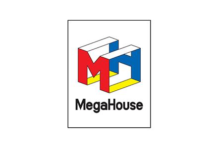 メガハウス