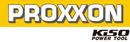 PROXXON(プロクソン)ストア