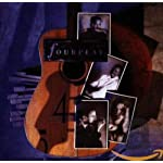 Fourplay / Fourplay