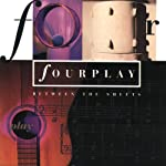 Fourplay / Between the Sheets