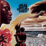 Miles Davis / Bitches Brew
